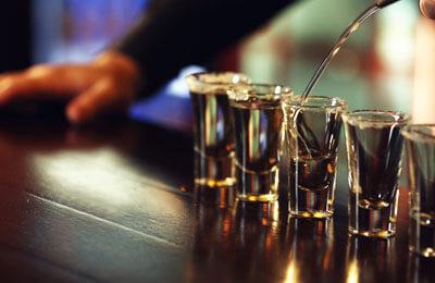 Bartenderutbildning