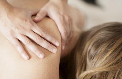 premie massage träldom i Västerås
