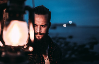 Nattfotografering Onlinekurs