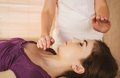 erotiska kläder massage sandviken