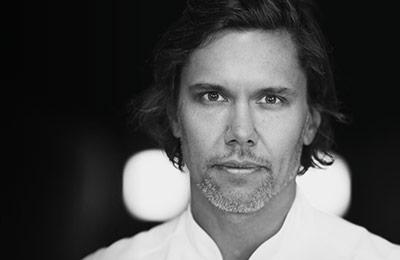 Matlagningskurs med Tommy Myllymäki