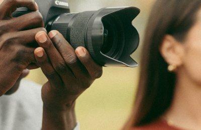 Fotokurs Fortsättning