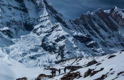 Det Förbjuda Kungariket i Tibet