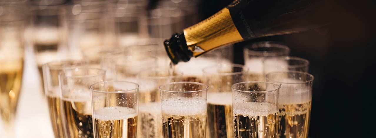 Produktbild för Champagne vs Bubbel (1/1)