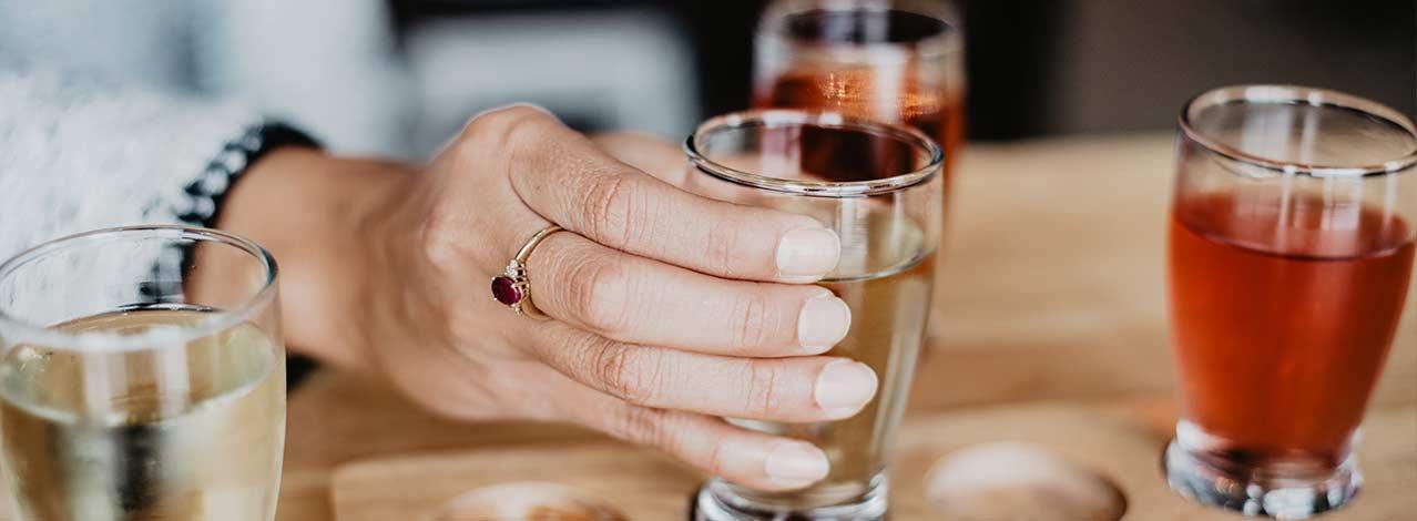 Produktbild för Ciderprovning (1/1)