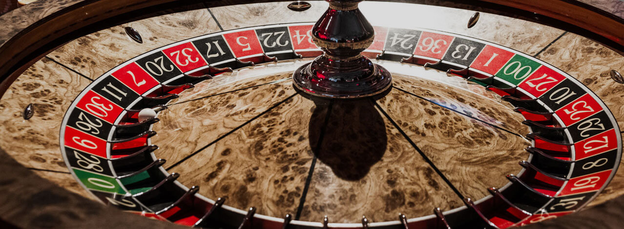 Produktbild för Kasino Femkamp för 7 pers. (1/1)