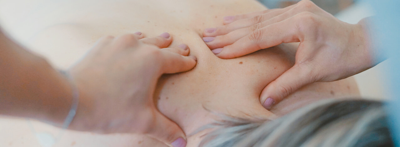 massage karlskoga massage uppsala billig
