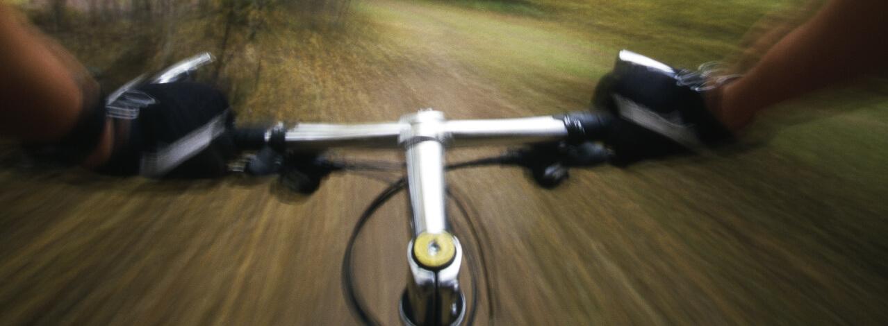 Produktbild för Mountainbike Downhill (1/1)