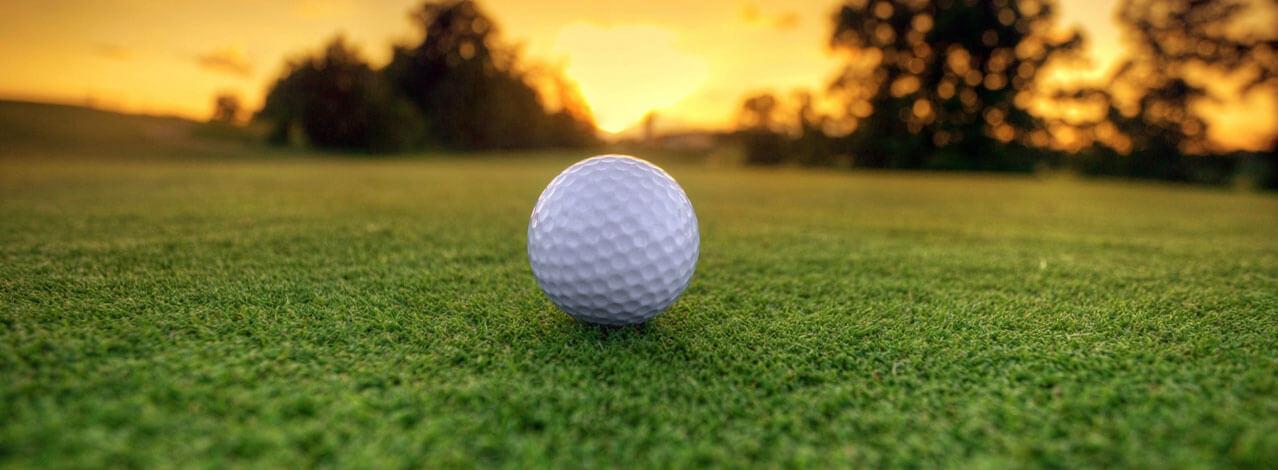 Produktbild för Träna i Golfsimulator (1/1)