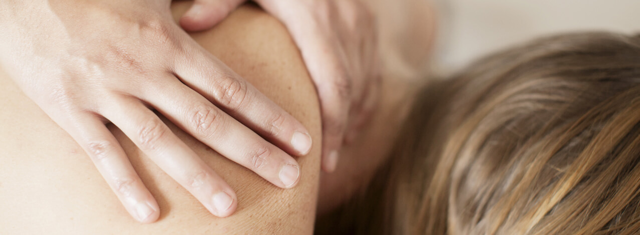 dagtid massage amatör- i Norrköping