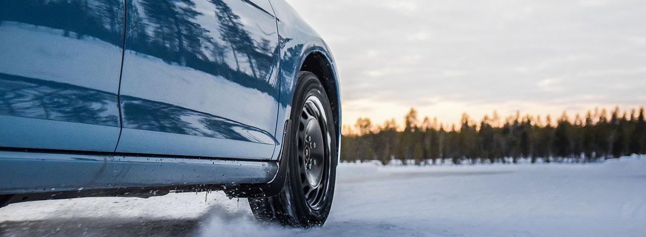 Produktbild för Rally på is (1/1)
