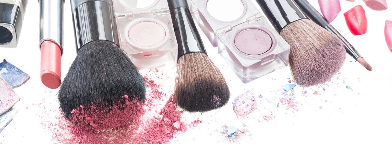 Produktbild för Personlig Makeup Kurs (1/1)