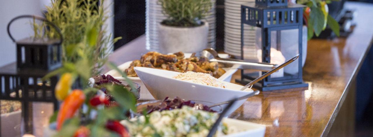 Produktbild för Skärgårdskryssning med middag och musik (2/2)
