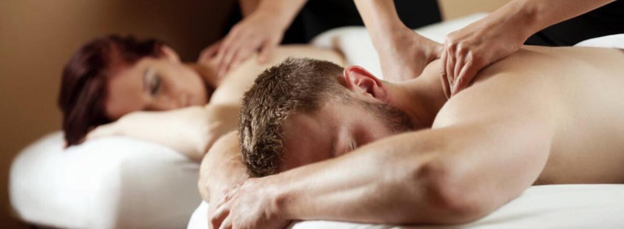massage för två stockholm nuru massage malmö