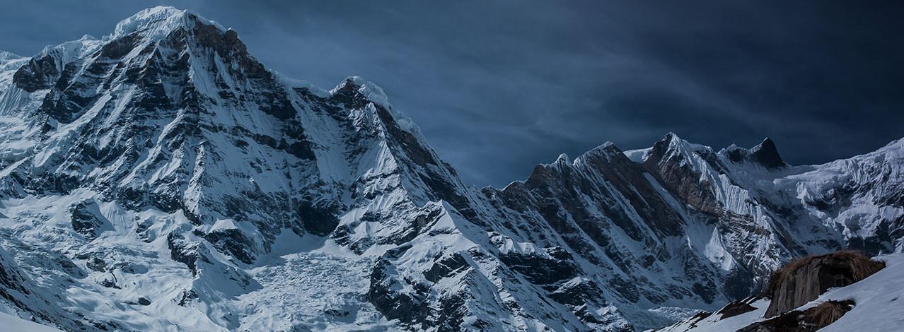Produktbild för Det Förbjuda Kungariket i Tibet (1/1)